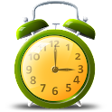 OneTouch Timer Ad Free icon