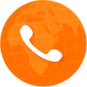 Libon - International calls icon