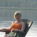 Татьяна Васева