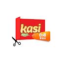 KasiWasi