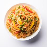 Veg noodle
