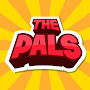 The Pals APK icon