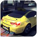 Real Taxi Simulator 2020 icon