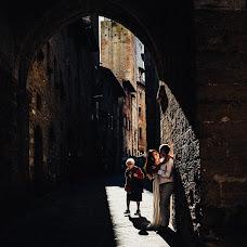 Wedding photographer Guglielmo Meucci (guglielmomeucci). Photo of 03.10.2018