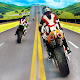 Heavy Bike Racing Highway Rider Moto Race APK