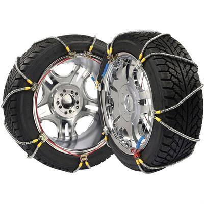 SCC Security Chain Z-Chain Tire Chains