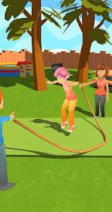 House Life 3D Mod Apk 3.7 (No Ads) 3