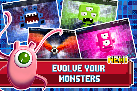 Tiny Dice Dungeon Mod Apk Download For Android and Iphone 2