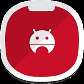 Tải icon pack iOS 11 Concept APK