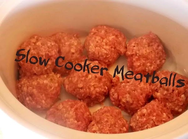 Combine the first 5 ingredients.  Crumble Beef over mixture & mix well. ...