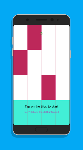 KPOP BLACKPINK Piano Game 2.0 screenshots 3