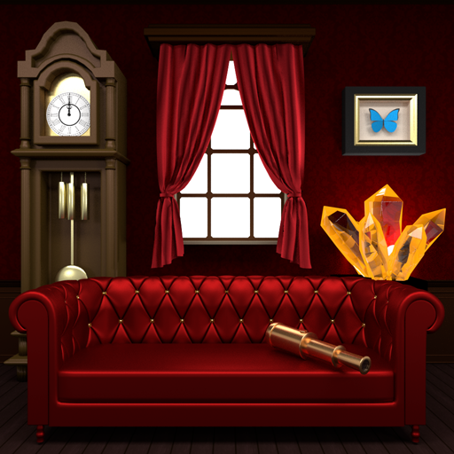 Escape Game GemStone file APK for Gaming PC/PS3/PS4 Smart TV