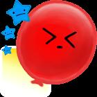 Balloon Blink! icon