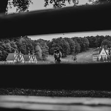 Wedding photographer Evgeniy Artinskiy (Artinskiy). Photo of 22.08.2017