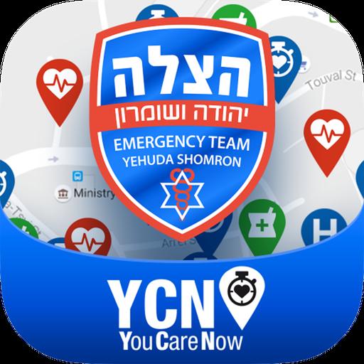 SOS Hatzalah