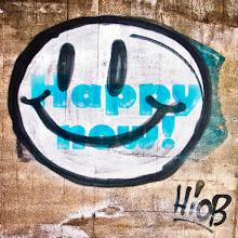 Photo: Happy Now