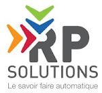 Rp Solutions
