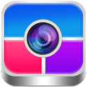 Instant Pic Collage icon