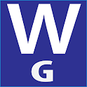 GarooWiFi icon