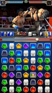 WWE Champions Mod 0.362 Apk [Unlimited Money] 8