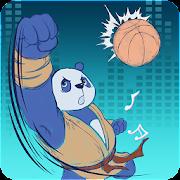 Kung Fu Rhythm - Music Action Game