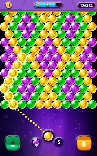 Easy Bubble Shooter 1.0 screenshots 4
