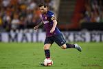 ? Geen Messi in top drie Gouden Bal? Pélé die hem bekritiseert? Dan legt fenomenale Leo Espanyol maar persoonlijk over de knie