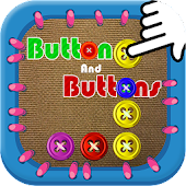 Button and Buttons Mash