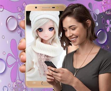 Barbie Doll Wallpaper Hd On Windows Pc Download Free 1 1 Com Barbie Doll Wallpaper Hd