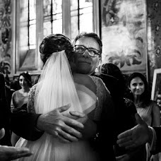 Wedding photographer Cristina Tanase (CristinaTanase). Photo of 27.10.2017