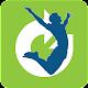 GrowAyu (app)