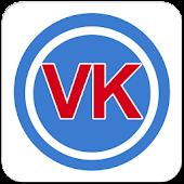 VK Wholesale