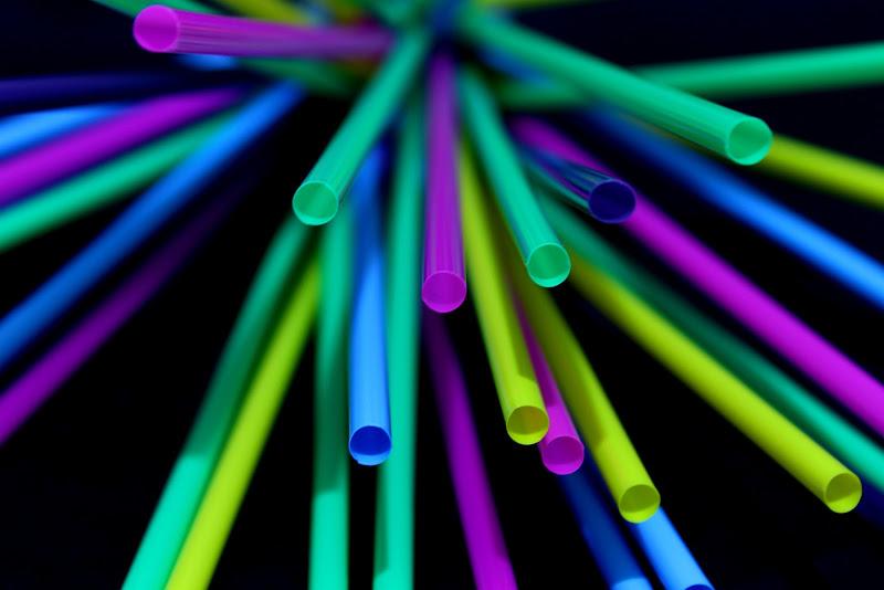 Colors di Lela69