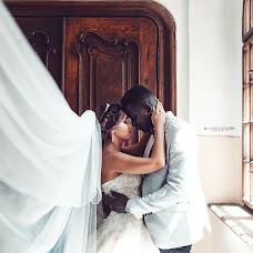 Wedding photographer Marian mihai Matei (marianmihai). Photo of 06.12.2017