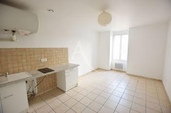 appartement à Nangis (77)