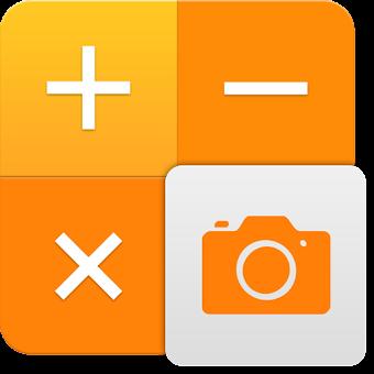 Smart Calculator – Take Photo to Solve Math