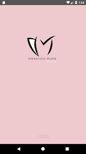 Alexandra Maria Studio - náhled