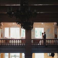Wedding photographer Andrey Sitnichuk (stnchk). Photo of 03.03.2017