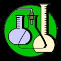 Spirit Calculator icon