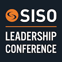 SISO Leadership Conference '16 icon