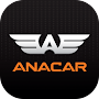 AnaCar APK icon