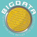 BIG DATA PARIS