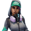 Teknique HD Wallpapers New Tab Themes