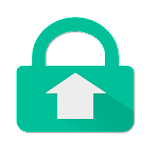SlideUP Lock(lock screen) v1.0.6 Patched