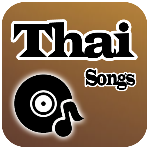 Thai Music Video & Thailand Music Song 2019 (New) – Apps