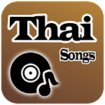 Thai Music Video & Thailand Music Song 2019 (New) 1.1