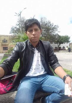 Foto de perfil de patricio123