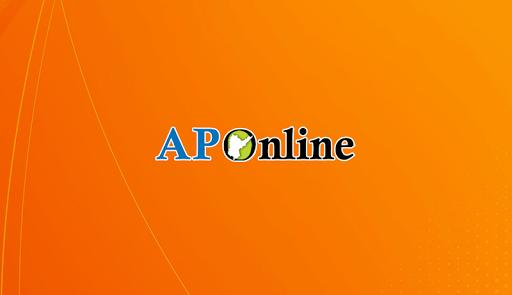 ABDG Offline Apps (apk) kostenlos herunterladen für Android/PC/Windows screenshot
