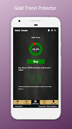 Arya Gold - Mumbai Buy Gold APK screenshot thumbnail 11