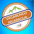 Vagabundo Nicaragua App